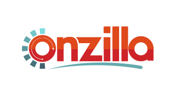 Logo for Onzilla.com