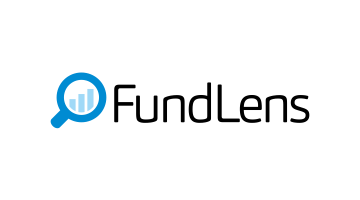 Logo for Fundlens.com