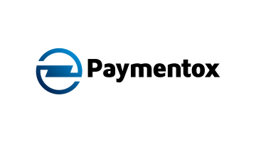 Logo for Paymentox.com