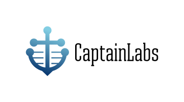 Logo for Captainlabs.com