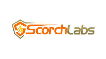 Logo for Scorchlabs.com