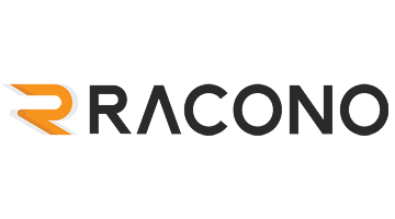 Logo for Racono.com