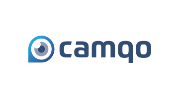 Logo for Camqo.com