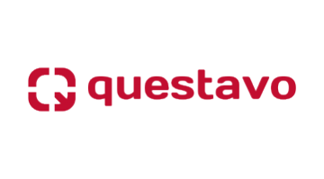 Logo for Questavo.com