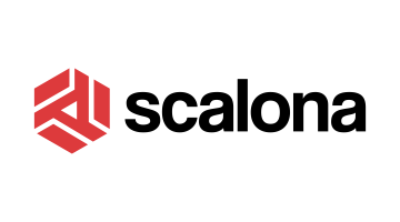 Logo for Scalona.com