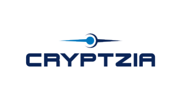 Logo for Cryptzia.com