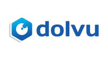 Logo for Dolvu.com