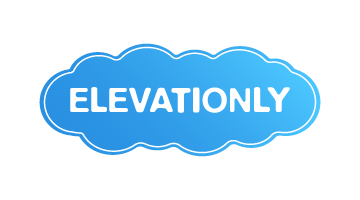 Logo for Elevationly.com
