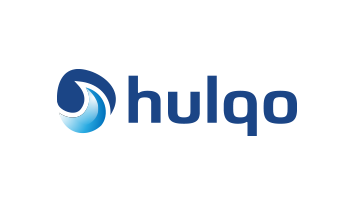 Logo for Hulqo.com