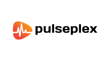 Logo for Pulseplex.com