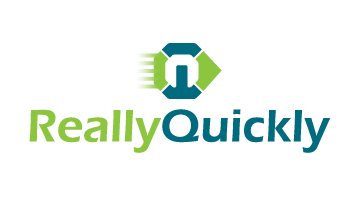 Logo for Reallyquickly.com