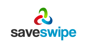 Logo for Saveswipe.com