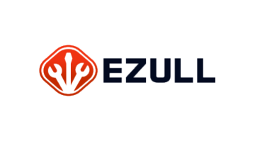 Logo for Ezull.com
