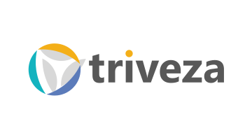 Logo for Triveza.com