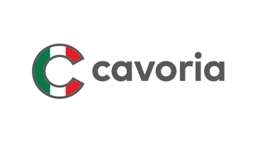 Logo for Cavoria.com