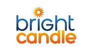 brightcandle.com