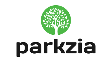 Logo for Parkzia.com