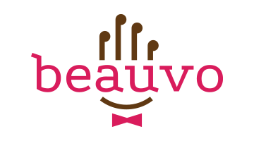 Logo for Beauvo.com