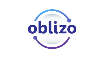 Logo for Oblizo.com