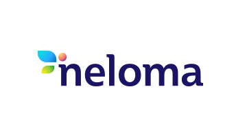 Logo for Neloma.com