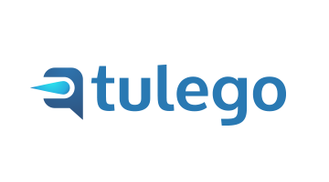 Logo for Tulego.com
