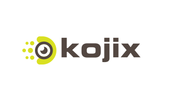 Logo for Kojix.com