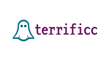 Logo for Terrificc.com