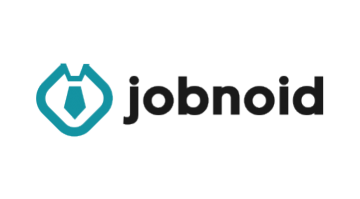Logo for Jobnoid.com