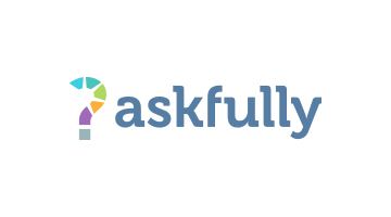 Logo for Askfully.com