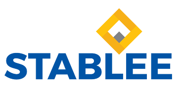 Logo for Stablee.com