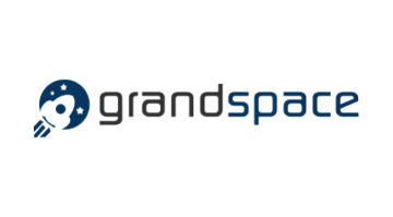Logo for Grandspace.com