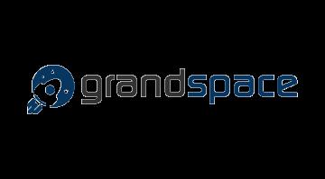 grandspace.com