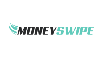 Logo for Moneyswipe.com