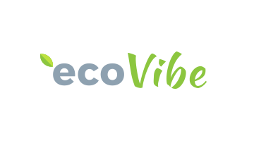 Logo for Ecovibe.com