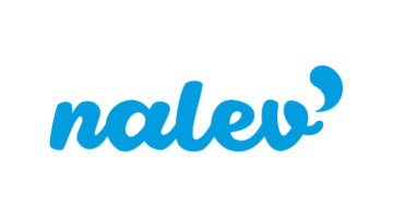Logo for Nalev.com