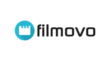 Logo for Filmovo.com