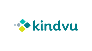 Logo for Kindvu.com