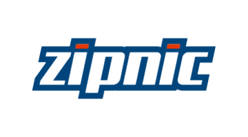 Logo for Zipnic.com