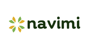 Logo for Navimi.com