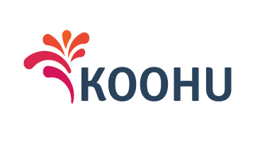 Logo for Koohu.com