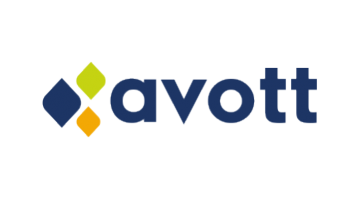 Logo for Avott.com