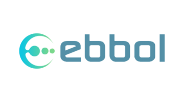 Logo for Ebbol.com