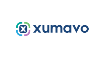 Logo for Xumavo.com