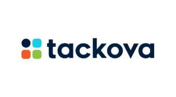 Logo for Tackova.com