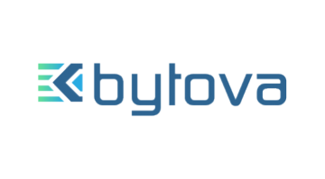 Logo for Bytova.com