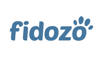 Logo for Fidozo.com