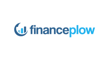 Logo for Financeplow.com