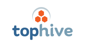 Logo for Tophive.com
