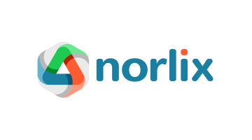 Logo for Norlix.com