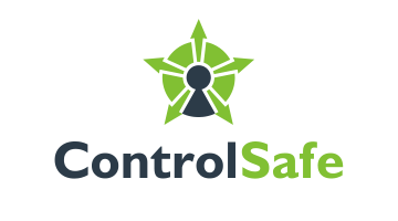 Logo for Controlsafe.com